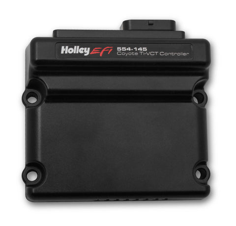 Holley EFI Coyote Ti-VCT Control Module