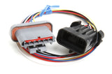 Holley EFI Ford TFI Ignition Harness