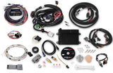 Gen 1 Lightning Holley HP EFI & US Shift Complete Package