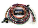 US Shift Quick 6 Transmission Controller with Harness