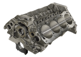 DART Sportsman Engine Block for Small Block Ford