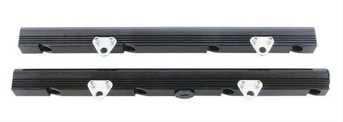Trick Flow Specialties TFX Fuel Rails (Pushrod Windsor Ford)