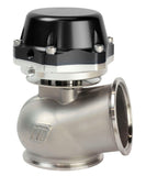 Turbosmart 60mm Powergate Wastegate