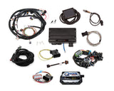 Gen 1 Lightning Holley Terminator X EFI & US Shift Complete Package