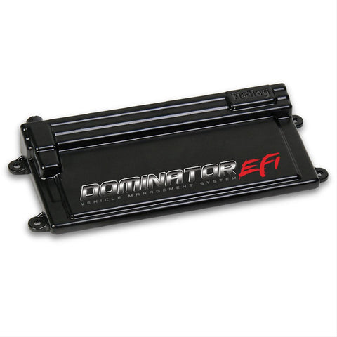 Holley Dominator EFI For TFI Ford Kit (NTK Wideband)