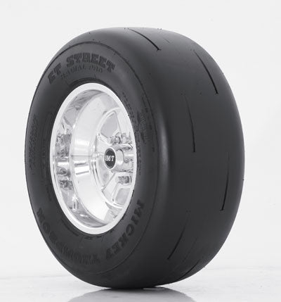 Mickey Thompson ET Street Radial Pro