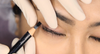 Master the Art of Winged Eyeliner