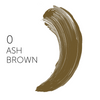 Ash Brown Pigment (15ml)