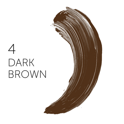 Dark Brown Pigment (15ml)
