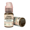 Dark Brown Pigment (1/2 oz) - Tina Davies Professional