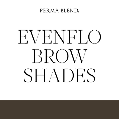 Evenflo Brow Shades