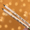 Pro Pencil - Pack of 3 - Brown
