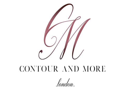 Contour And More London
