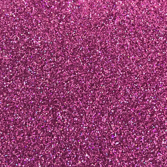 Passion Fruit Unicorn Dust