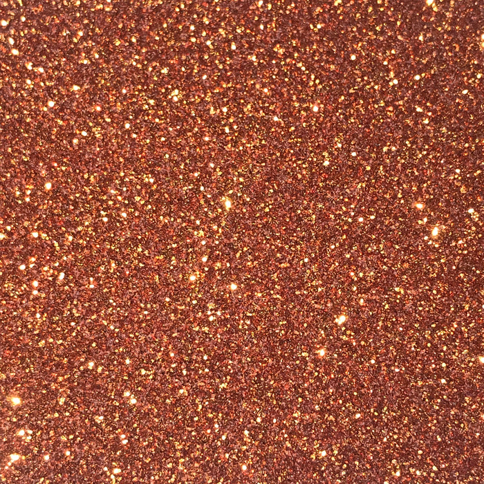 Copper Unicorn Dust