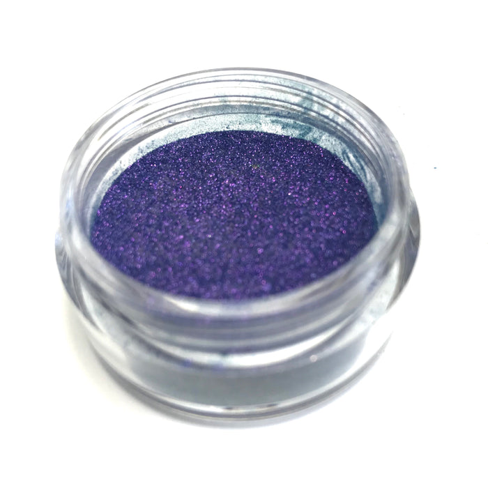 Marvellous - Loose Eyeshadow Pigment