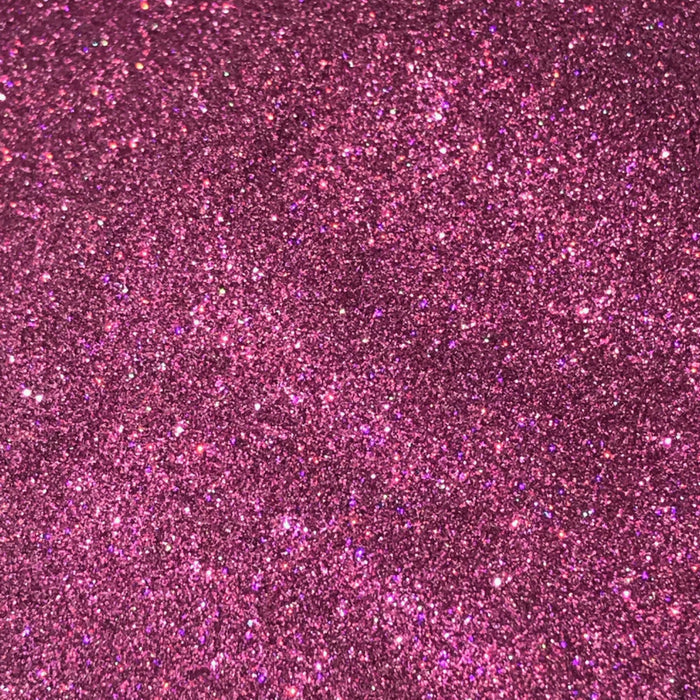 Mermaid Tails Unicorn Dust