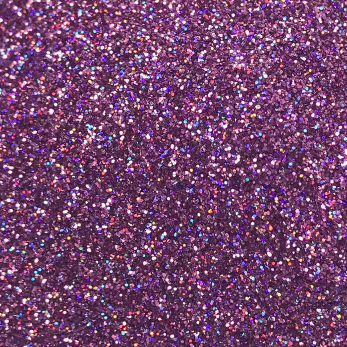 Purple Rain Unicorn Dust