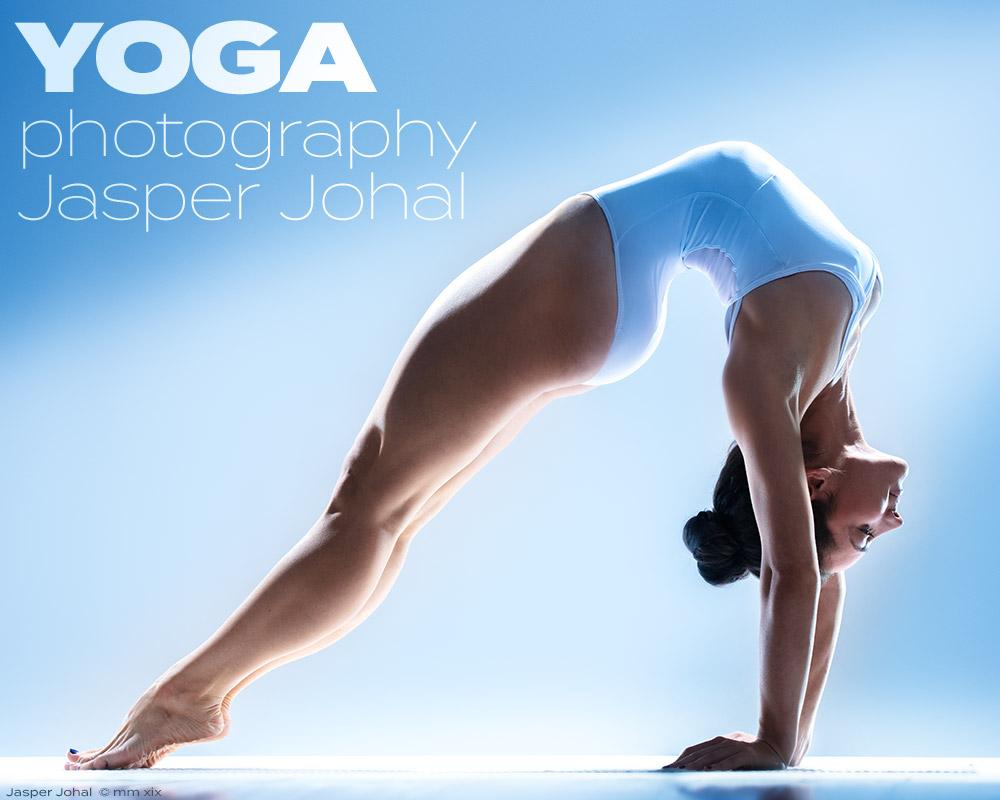 Dance Photography by Jasper Johal