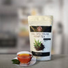 Full Spectrum Hemp Black Tea - 300mg