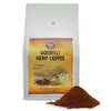 Hemp Coffee - Colombian Supremo