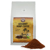 Hemp Coffee - Hawaiian Hazelnut