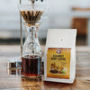 Hemp Coffee - Italian Roast Espresso