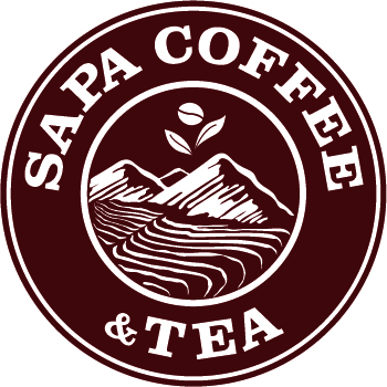 Sapa Coffee
