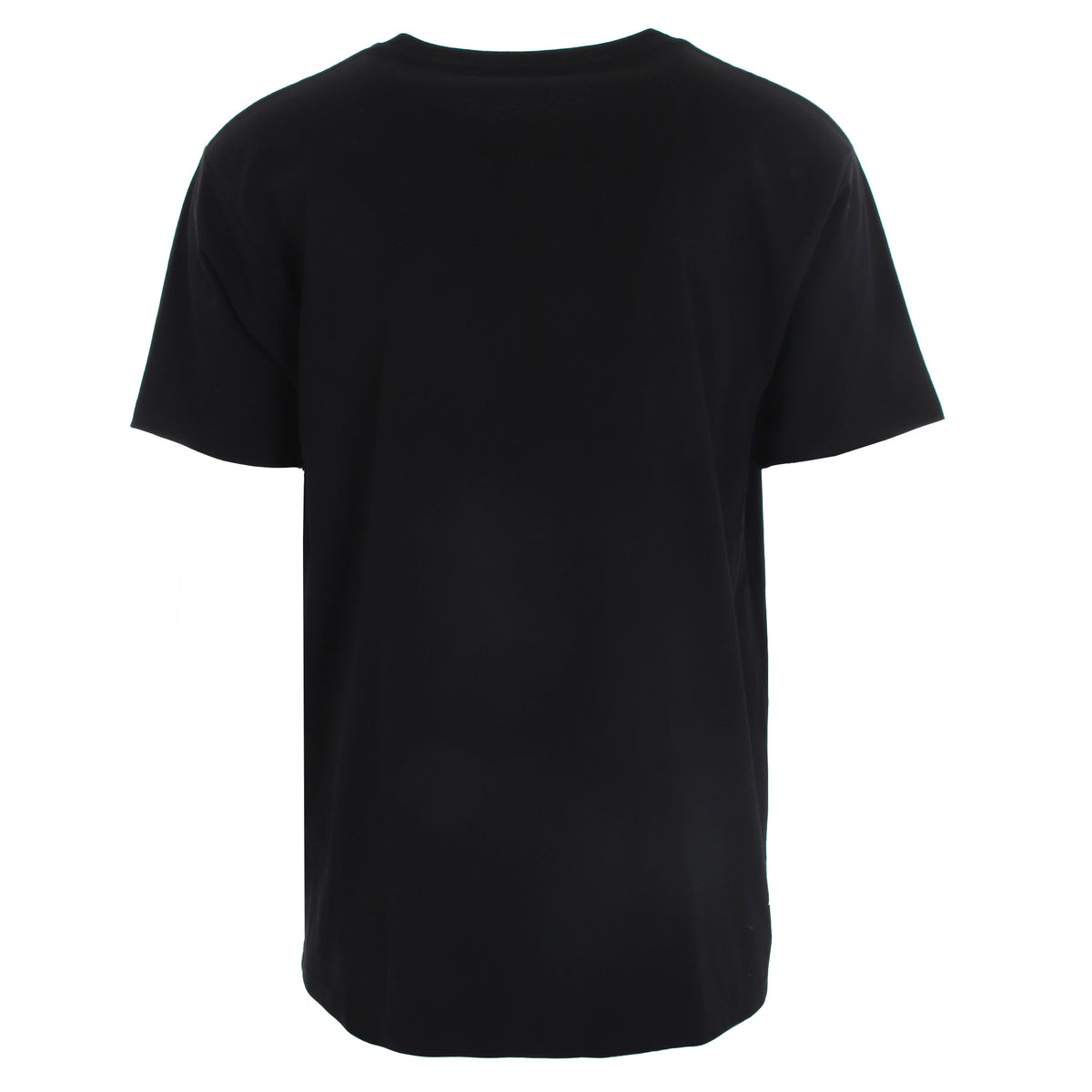 ARCTIC T SHIRT - BLACK/ WHITE MEN'S