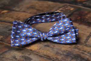 KY Traditions Bowtie - Barrel Down South