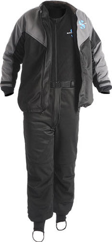 Polar Shell Undersuit