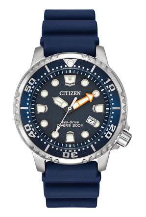 Citizen PROMASTER Pro Diver Watch