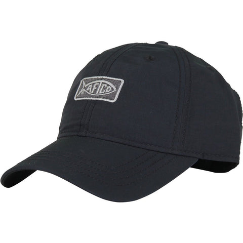 Original Performace Fishing Hat