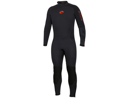 Bare Velocity Ultra 3mm Men's Wetsuit