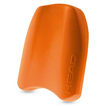 HEAD High Level Kickboard - Orange