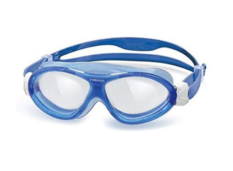 Head Monster Junior Kid's Swim Goggles
