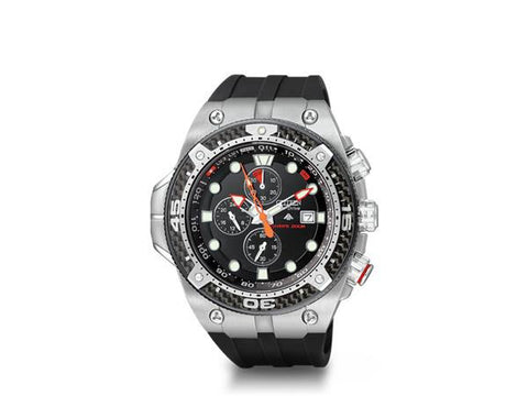 ProMaster Depth Watch