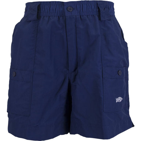 Men's Original Fishing Shorts