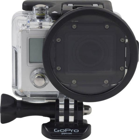 GoPro Polarizer Filter - Hero 3
