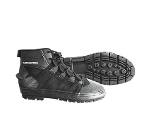 DS202A ScubaPro Rock Boots XL