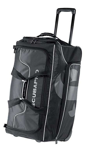 Caravan Travel Bag