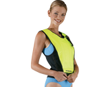 Currents Adult Snorkeling Vest