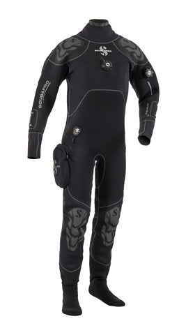 Everdry 4 Men's Drysuit