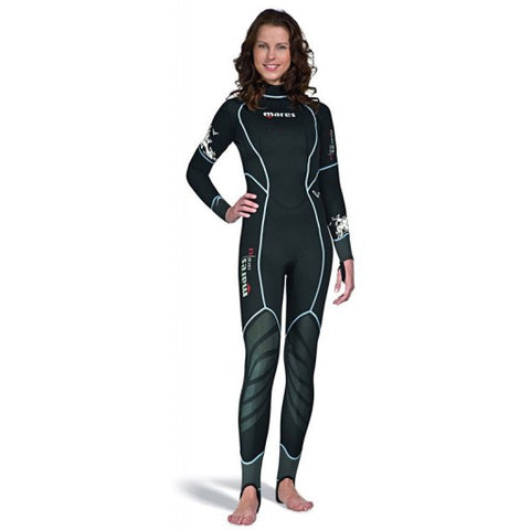 Mares Coral 1mm She Dives Suit