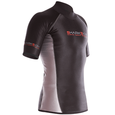 Sharkskin CHILLPROOF SHORT SLEEVE - MENS