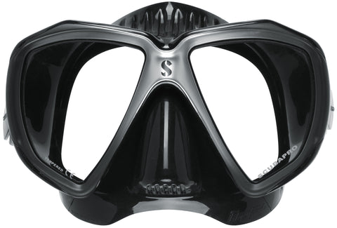 Spectra Trufit Mask