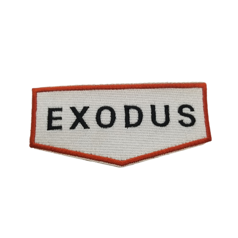 Exodus Patch