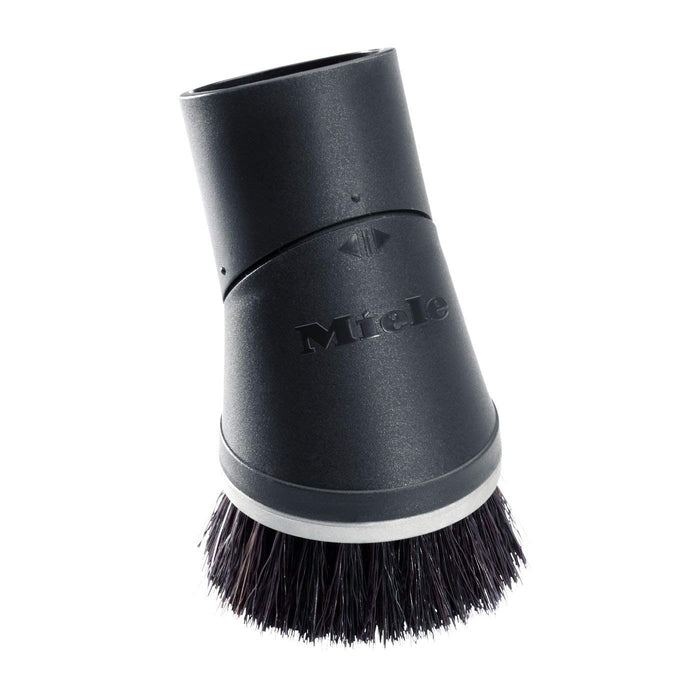 Miele Natural Bristle Dusting Brush SSP10