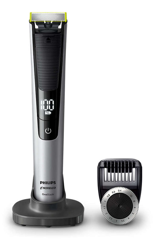 Philips Norelco OneBlade Pro QP6520/70