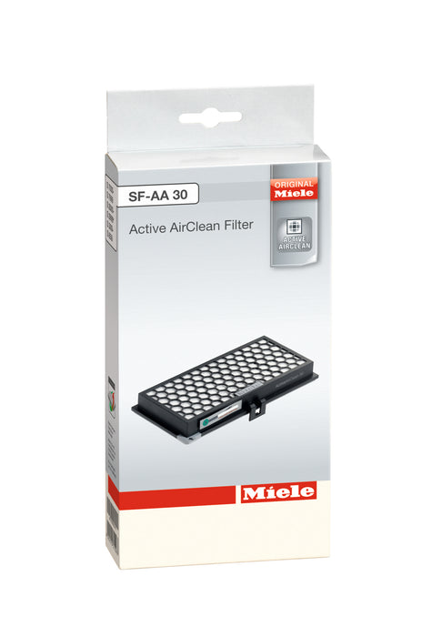 Miele Active AirClean Filter SF-AA 30